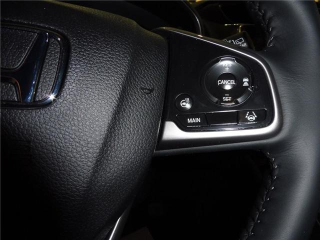 2019 Honda CR-V EX-L (Stk: 1950001) in Calgary - Image 24 of 30