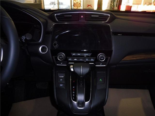 2019 Honda CR-V EX-L (Stk: 1950001) in Calgary - Image 26 of 30