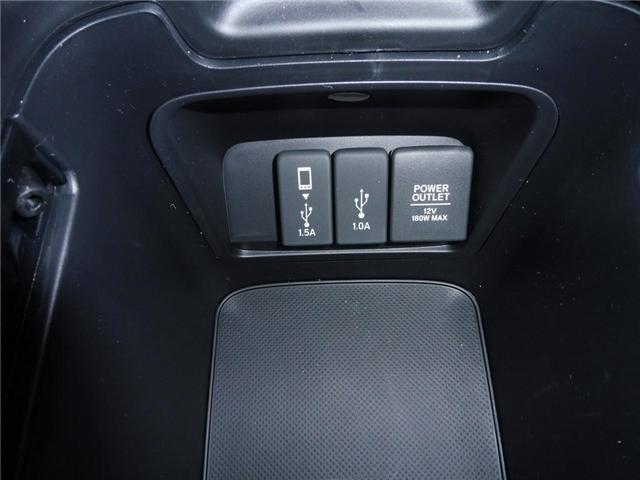 2019 Honda CR-V EX-L (Stk: 1950001) in Calgary - Image 28 of 30