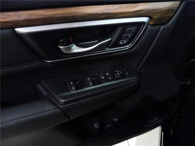 2019 Honda CR-V EX-L (Stk: 1950001) in Calgary - Image 29 of 30