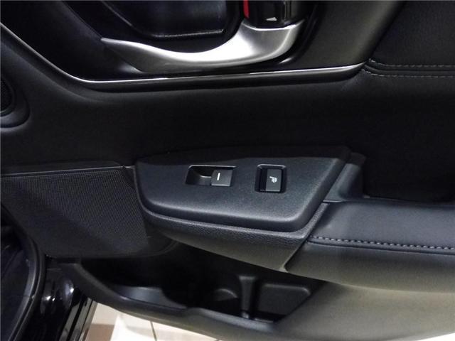 2019 Honda CR-V EX-L (Stk: 1950001) in Calgary - Image 30 of 30
