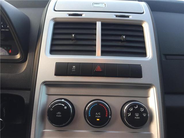 2010 Dodge Journey SE (Stk: 155795) in Orleans - Image 17 of 23