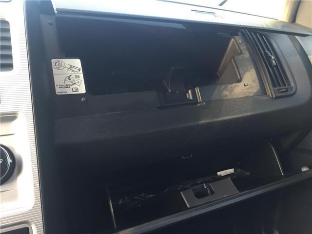 2010 Dodge Journey SE (Stk: 155795) in Orleans - Image 21 of 23