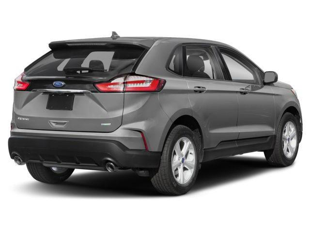 2019 Ford Edge SEL (Stk: 1952) in Smiths Falls - Image 3 of 9