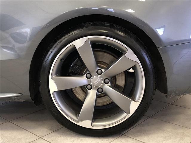 2016 Audi S5 3.0T Progressiv 32,000 KMS-LOADED-EXTRA CLEAN (Stk: 943671) in Ottawa - Image 6 of 21