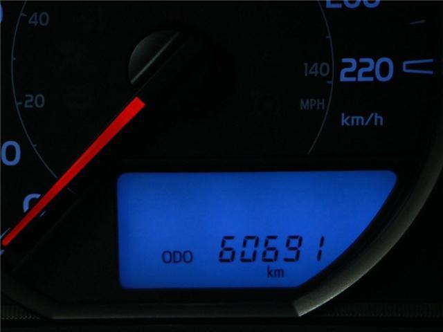 2015 Toyota RAV4  (Stk: 186453) in Kitchener - Image 27 of 27