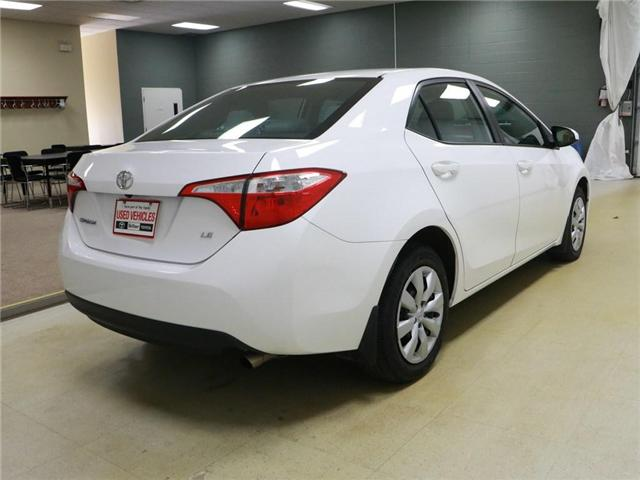 2015 Toyota  (Stk: 186462) in Kitchener - Image 3 of 27