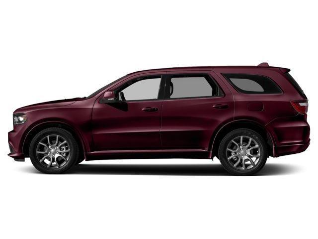 2019 Dodge Durango R/T (Stk: 32278) in Humboldt - Image 2 of 9