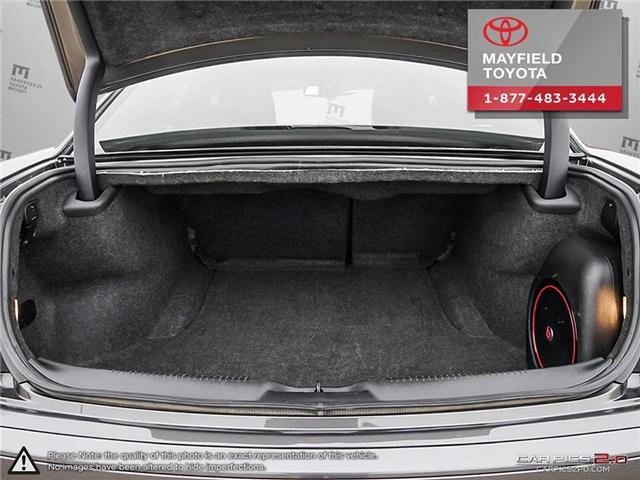 2017 Chrysler 300 S (Stk: 184279) in Edmonton - Image 10 of 20