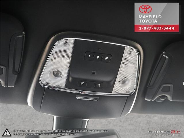 2017 Chrysler 300 S (Stk: 184279) in Edmonton - Image 18 of 20