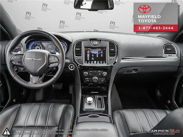 2017 Chrysler 300 S (Stk: 184279) in Edmonton - Image 20 of 20