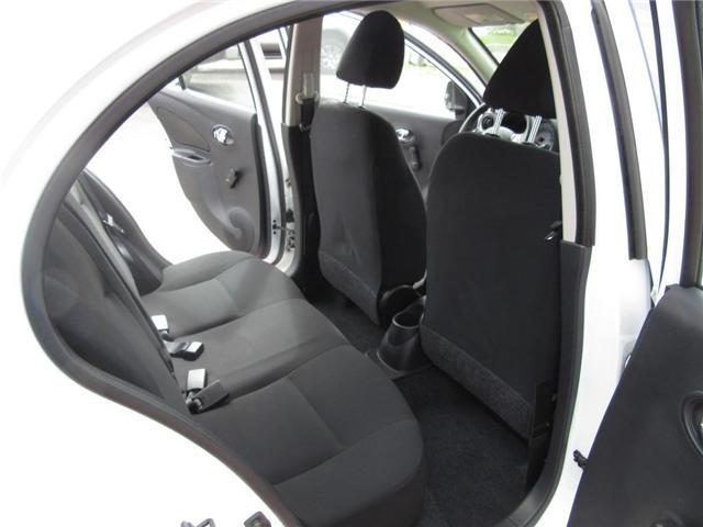 2015 Nissan Micra S (Stk: N1333) in Hamilton - Image 8 of 13