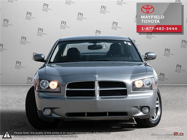 2006 Dodge Charger RT (Stk: 1801494A) in Edmonton - Image 2 of 20
