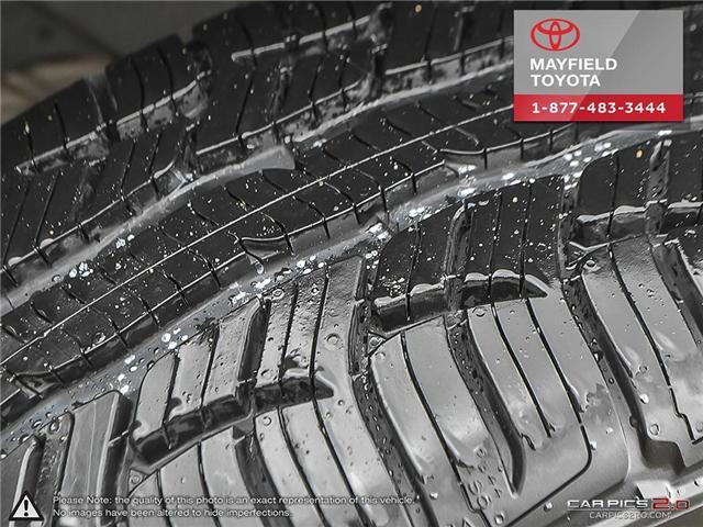2015 Toyota Highlander Limited (Stk: 1802305A) in Edmonton - Image 7 of 27