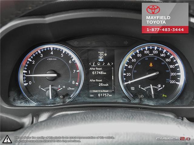 2015 Toyota Highlander Limited (Stk: 1802305A) in Edmonton - Image 15 of 27