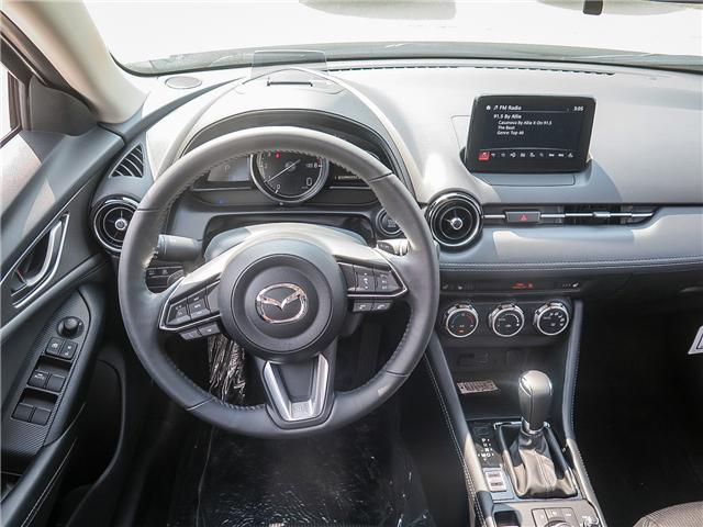 2019 Mazda CX-3 GS (Stk: G6204) in Waterloo - Image 15 of 23