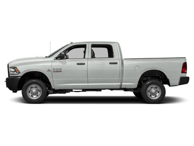 2018 RAM 2500 ST (Stk: 14194) in Fort Macleod - Image 2 of 9