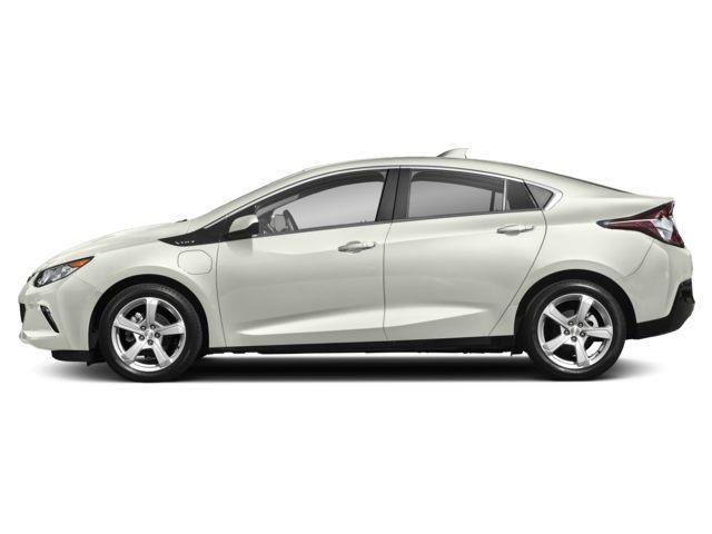 2019 Chevrolet Volt LT (Stk: C9V002) in Mississauga - Image 2 of 9