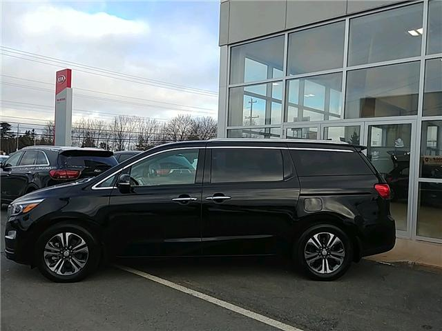 2019 Kia Sedona SX+ (Stk: 19062) in New Minas - Image 2 of 25