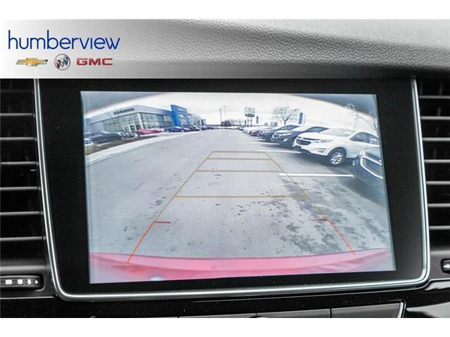 2019 Buick Encore Preferred (Stk: B9E012) in Toronto - Image 11 of 19