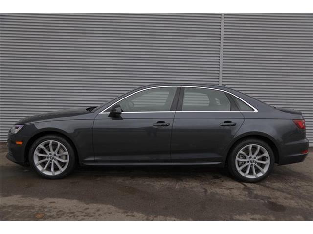 2018 Audi A4 2.0T Progressiv (Stk: 2A1766) in Kitchener - Image 5 of 22