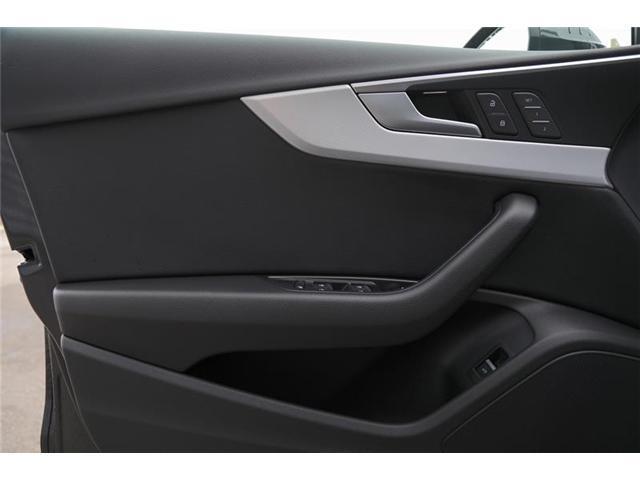 2018 Audi A4 2.0T Progressiv (Stk: 2A1766) in Kitchener - Image 14 of 22