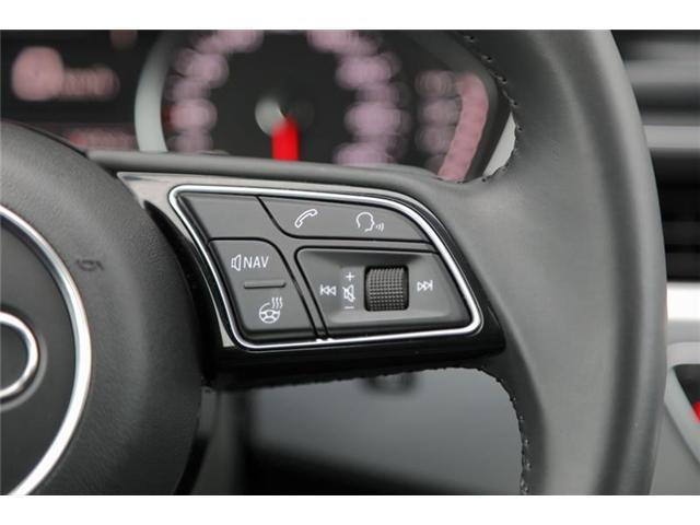 2018 Audi A4 2.0T Progressiv (Stk: 2A1766) in Kitchener - Image 16 of 22