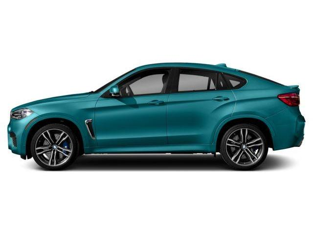 2019 BMW X6 M Base (Stk: N36889) in Markham - Image 2 of 9