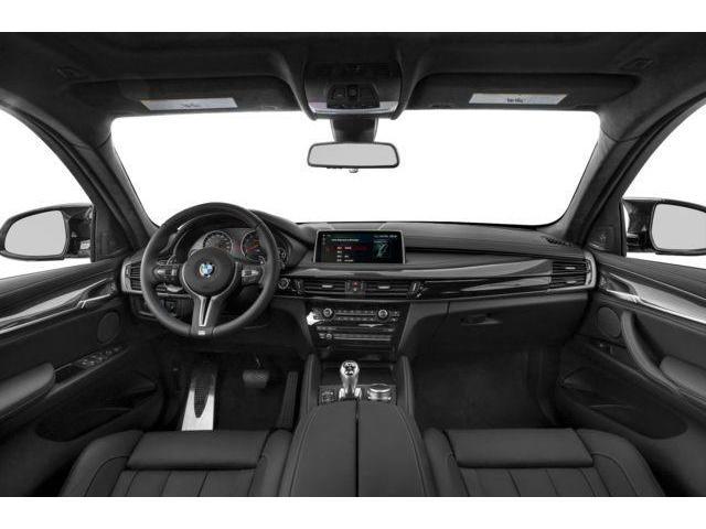 2019 BMW X6 M Base (Stk: N36889) in Markham - Image 5 of 9