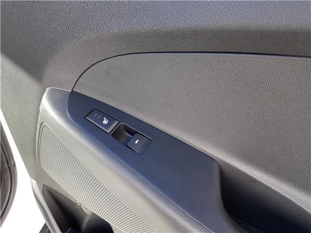 2018 Hyundai Tucson SE 2.0L (Stk: 817) in Oromocto - Image 6 of 17