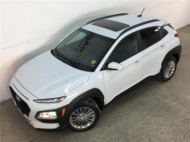 2018 Hyundai KONA 2.0L Preferred (Stk: 34032W) in Belleville - Image 2 of 28
