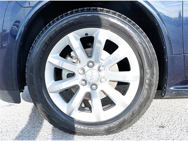 2015 Buick Enclave Premium (Stk: 17686A) in Peterborough - Image 12 of 21