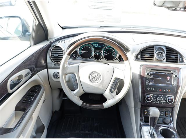 2015 Buick Enclave Premium (Stk: 17686A) in Peterborough - Image 19 of 21