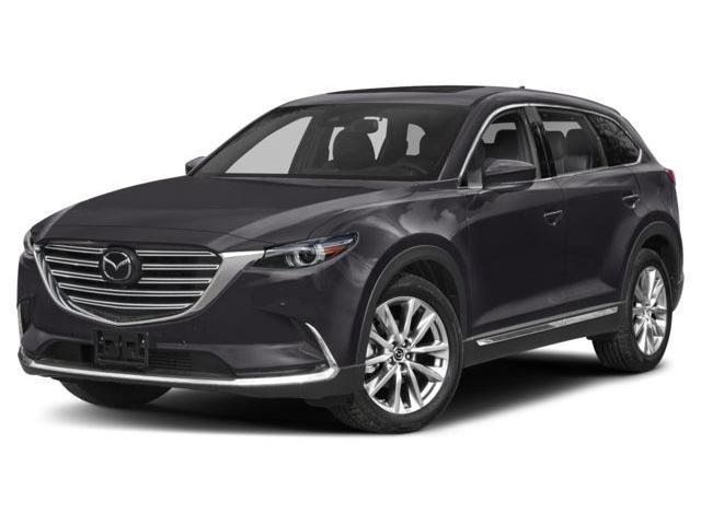 2019 Mazda CX-9 GT (Stk: 19-1014) in Ajax - Image 1 of 8