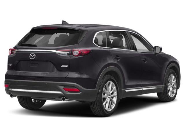 2019 Mazda CX-9 GT (Stk: 19-1014) in Ajax - Image 3 of 8