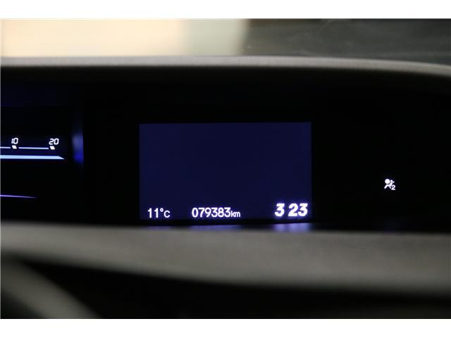 2015 Honda Civic LX (Stk: HP3096) in Toronto - Image 14 of 31