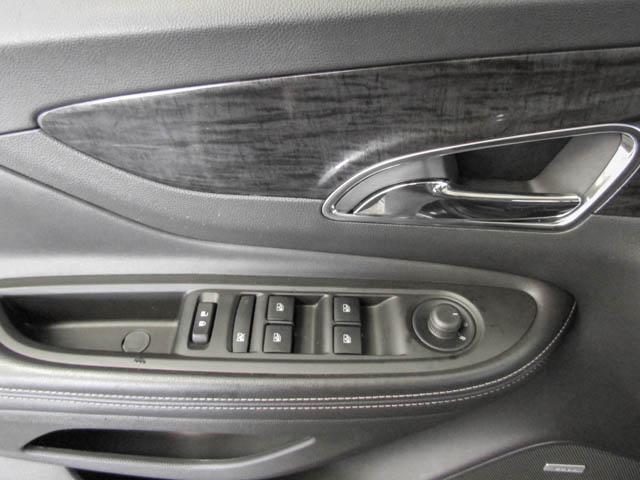 2014 Buick Encore Premium (Stk: 88-93141) in Burnaby - Image 23 of 24