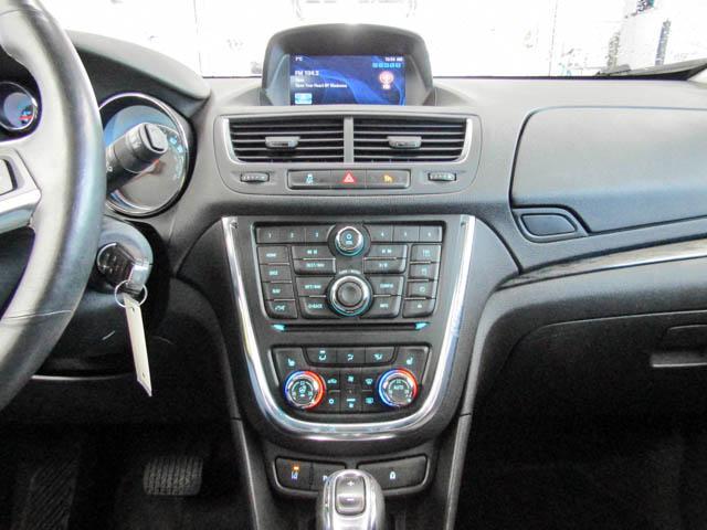 2014 Buick Encore Premium (Stk: 88-93141) in Burnaby - Image 8 of 24
