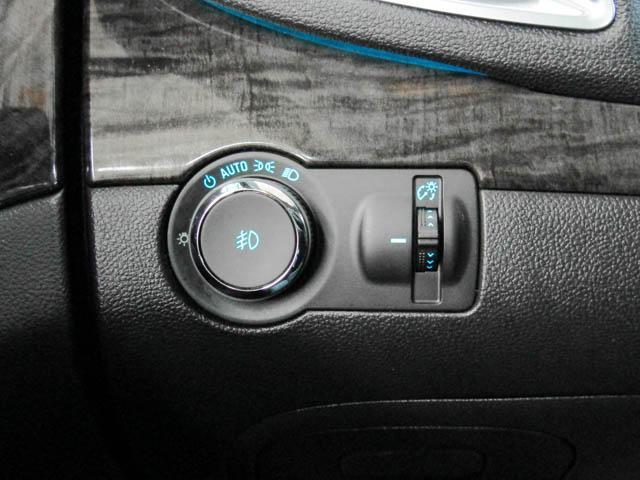 2014 Buick Encore Premium (Stk: 88-93141) in Burnaby - Image 24 of 24