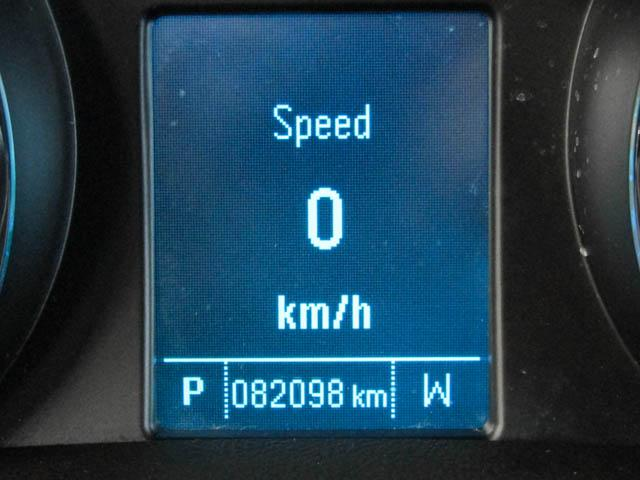 2014 Buick Encore Premium (Stk: 88-93141) in Burnaby - Image 7 of 24