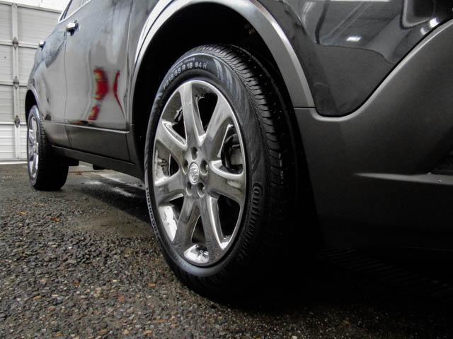 2014 Buick Encore Premium (Stk: 88-93141) in Burnaby - Image 15 of 24