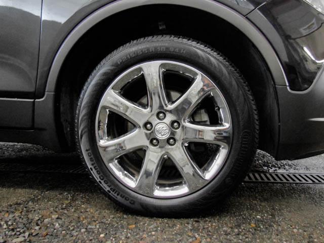 2014 Buick Encore Premium (Stk: 88-93141) in Burnaby - Image 16 of 24