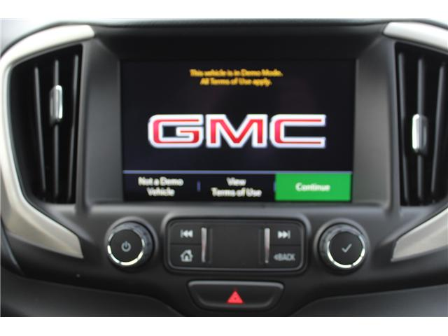 2019 GMC Terrain Denali (Stk: 199279) in Brooks - Image 21 of 22