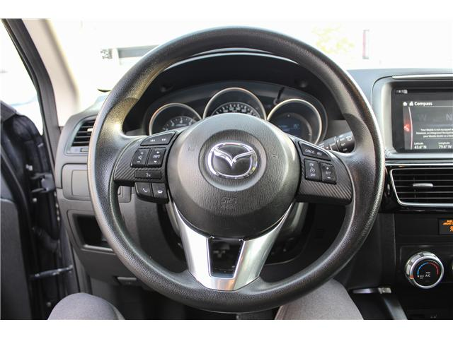 2016 Mazda CX-5 GX (Stk: apr2357) in Mississauga - Image 12 of 22