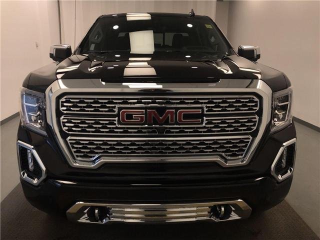 2019 GMC Sierra 1500 Denali (Stk: 200592) in Lethbridge - Image 6 of 21