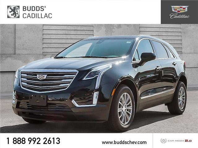 2019 Cadillac XT5 Luxury (Stk: XT9043) in Oakville - Image 1 of 25