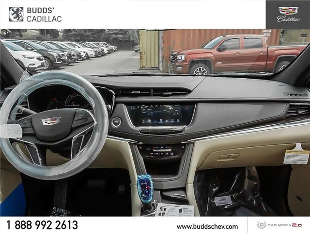 2019 Cadillac XT5 Base (Stk: XT9022) in Oakville - Image 10 of 25