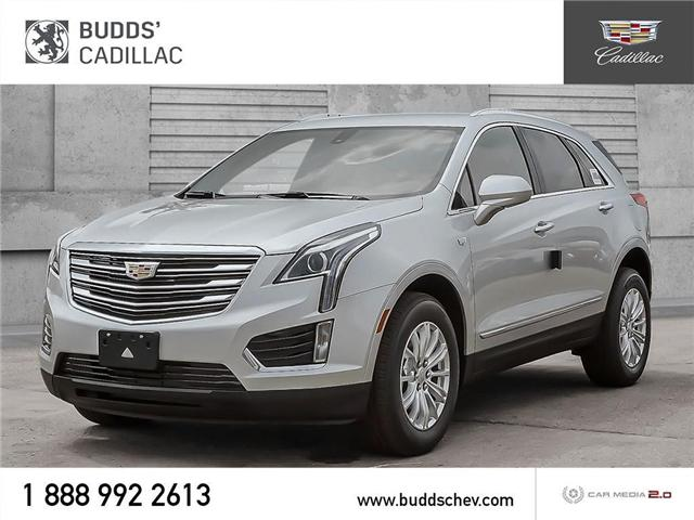 2019 Cadillac XT5 Base (Stk: XT9016) in Oakville - Image 1 of 25
