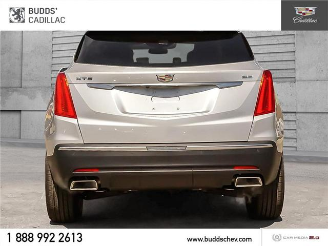 2019 Cadillac XT5 Base (Stk: XT9000) in Oakville - Image 4 of 25