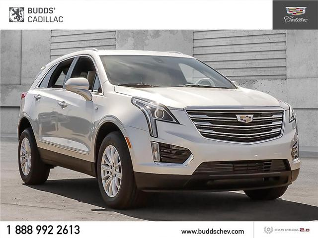 2019 Cadillac XT5 Base (Stk: XT9000) in Oakville - Image 7 of 25
